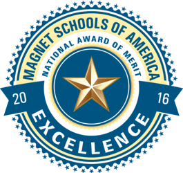 2016-excellence-seal-web.png